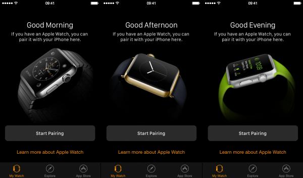 Apple-Watch-Greeting