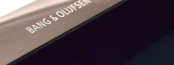 HP farà coppia con Bang & Olufsen per i nuovi device