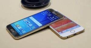 Samsung Galaxy-S6 edge-vs-iPhone-6-1280x960