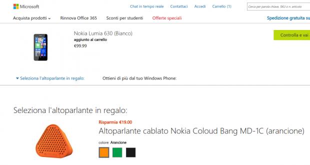 Microsoft Store Italia – Negozio online   Prodotti