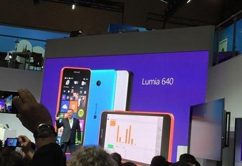 Nokia-lumia-640