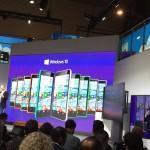 Nokia-lumia-640-mwc
