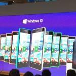 Nokia-lumia-640-mwc-2015