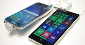 Samsung-Galaxy-S6-versus-Nokia-Lumia-930