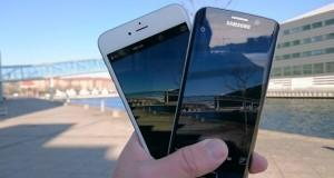 Samsung-Galaxy-S6-vs-iPhone-6