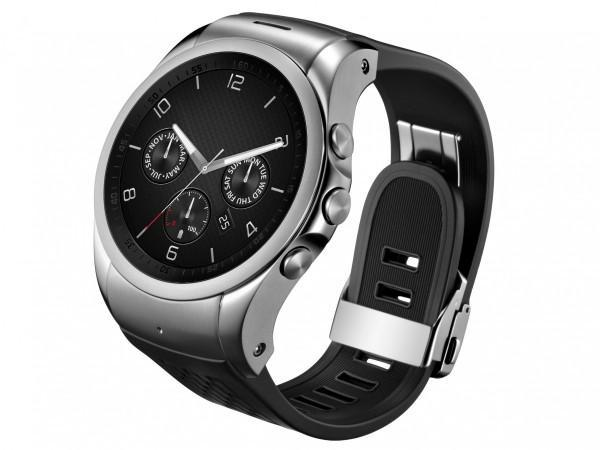 The-LG-Watch-Urbane-LTE (2)