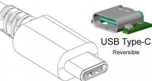 Google-USB-Type-C