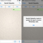 WhatsApps-Voice-Calling-feature-is-coming-soon-to-iOS (1)