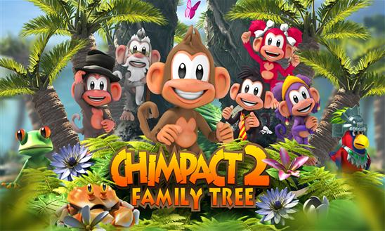 chimpact 2 family tree