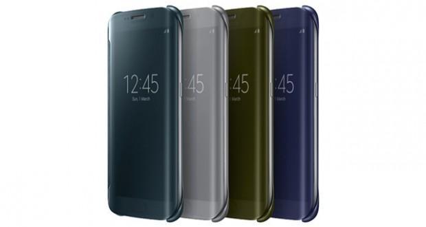 samsung-galaxy-s6-accessori