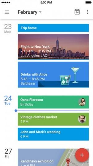 google calendar iphone-01