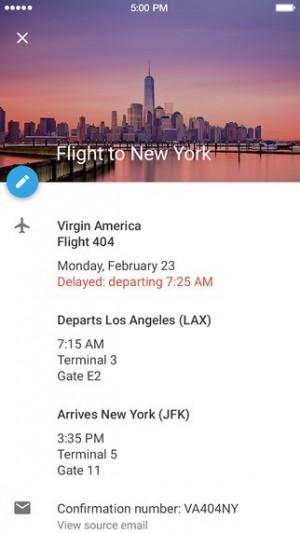 google calendar-iphone-03