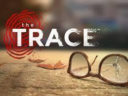 The Trace: Morte misteriosa