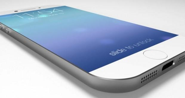 iphone-6-apple-in-cell-touch