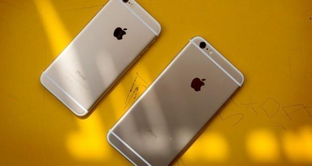 iphone-6-stime