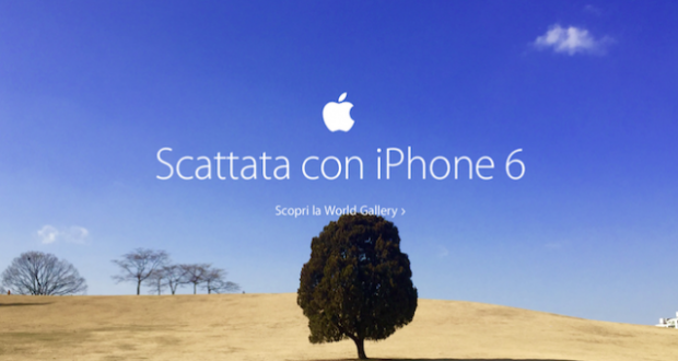 scattata-iphone-6