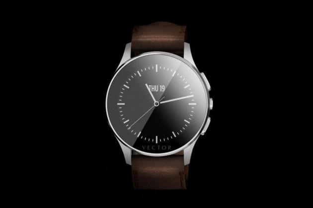 vector_watch_round_brown_leather-630x420