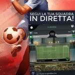 Goal One - Didier Drogba