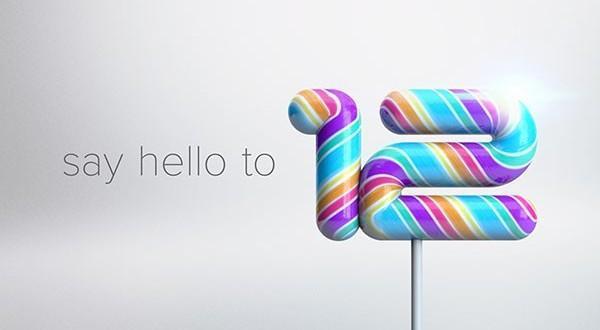 OnePlus-One-Cyanogen-OS12