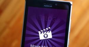 Movie Maker 8.1