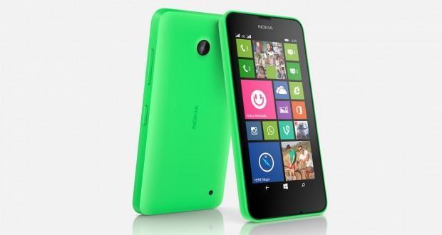Nokia-Lumia-630-2