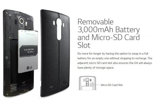Removable-rear-leather-cover-and-expandable-storage