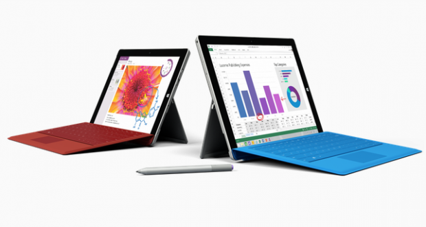 Surface-3-and-Surface-Pro-3