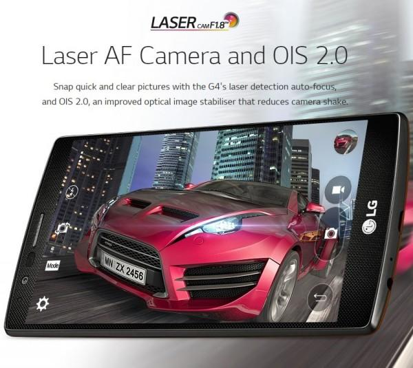 Three-axis-optical-image-stabilization