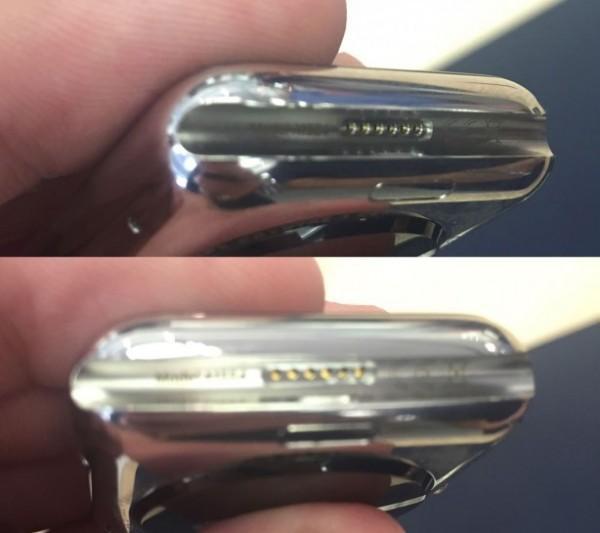 diagnostic-apple-watch-614x545