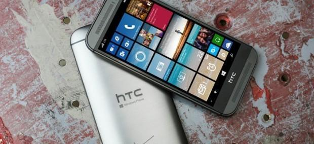 htc-windows-10