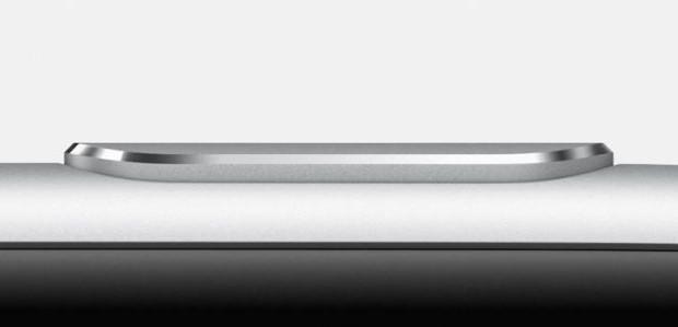 iphone-6-serie-7000