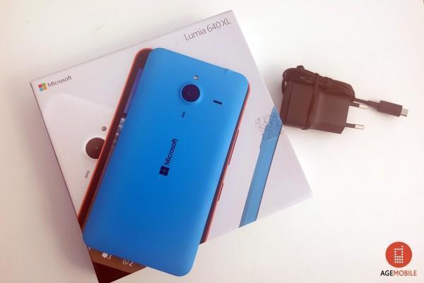 x-lumia-640-xl-foto-3