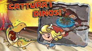 Bad Dinos