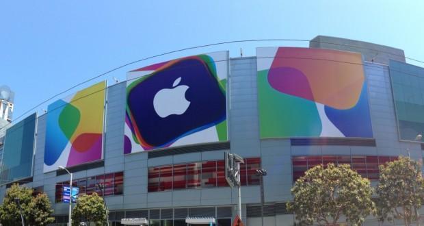 iOS 9 OS X 10.11 WWDC 2015