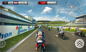 sbk15 official mobile game 2