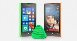 Lumia 435 Offerta Amazon.it