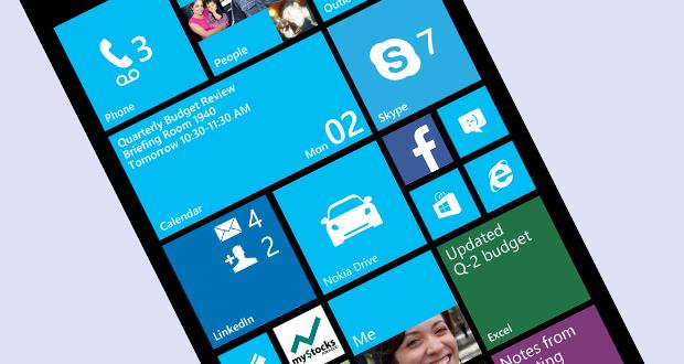 Backup Windows Phone Guida Completa