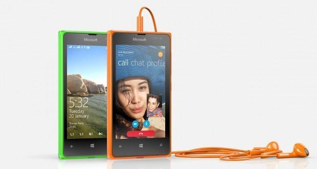 Lumia 532 offerta Amazon.it