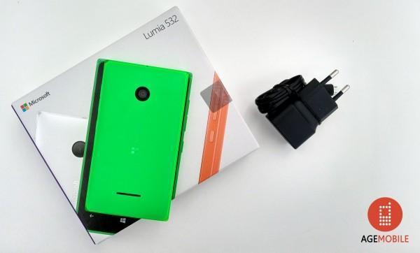 x-microsoft-lumia-532-foto-7