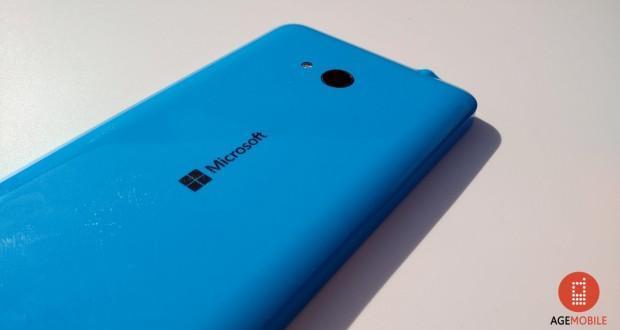 x-microsoft-lumia-640-lte-foto-2