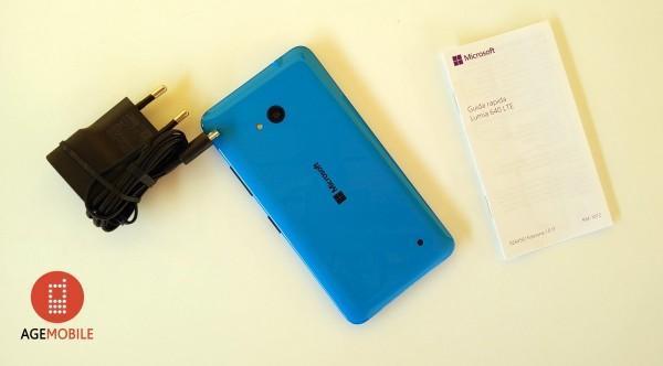 x-microsoft-lumia-640-lte-foto-8