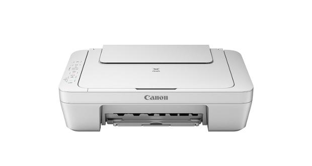 Stampante Canon Multifuzione
