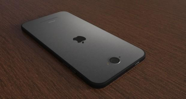 Apple-iPhone-6s-concept-render (1)