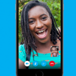 Microsoft-releases-version-5.1.3-of-Skype-for-iPhone