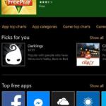 New-build-of-Windows-10-Mobile-has-a-dark-theme-Windows-Phone-Store (2)