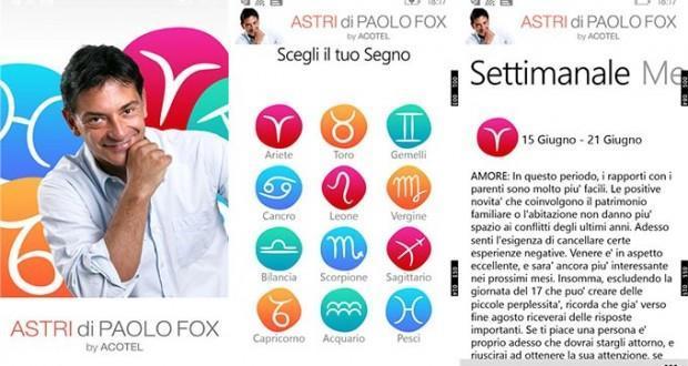 astri-paolo-fox-app