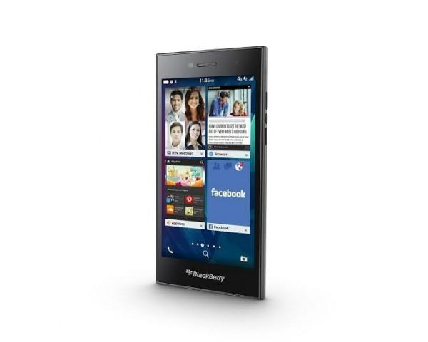 blackberry leap in italia a 299 euro