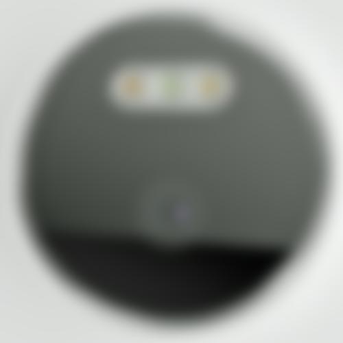 evleaks-lumia-1020-successor_thumb