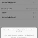 iOS 9 Design
