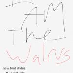 iOS 9 Note